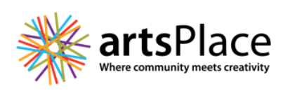 2018_02_11_19_03_00_Buy_Tickets_artsPlace_Canmore_s_community_arts_centre